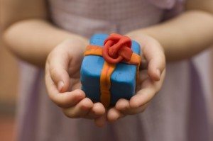 Gift-of-Gratitude-300x199